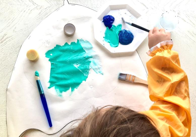 preschool-art-renoir-4