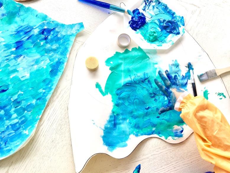 preschool-art-renoir-5