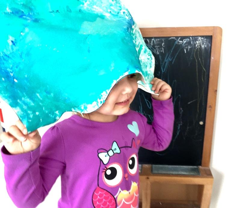 preschool-art-renoir-7