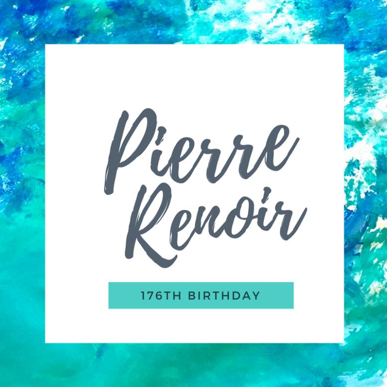 renoir-birthday-art