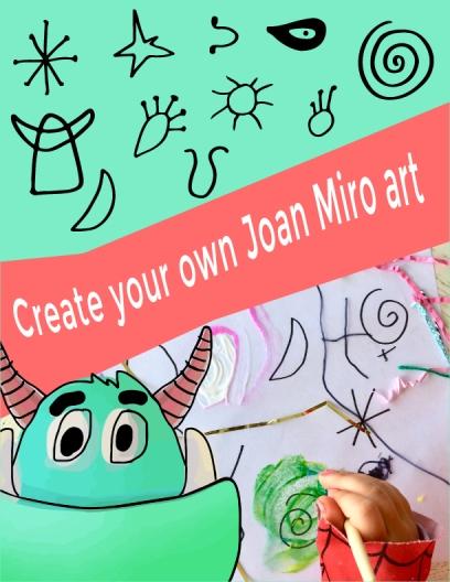 Miro-create